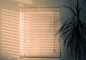 Light Manufacturing Businesses For Sale In Nowra South Coast Nsw Blinds For Windows Blinds Shades Blinds