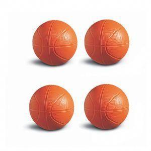 Basketball Court For Rent Basketball For Preschoolers Basketball Game Tickets Indoor Basketball Indoor Basketball Hoop