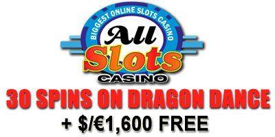 online casino mit hohen gewinnchancen all slots casino en ligne