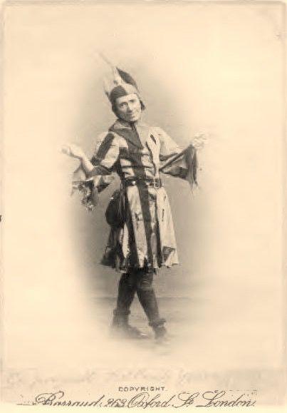 86 The Yeomen Of The Guard Gilbert And Sullivan 1888 Ideas Yeoman Guard Gilberts
