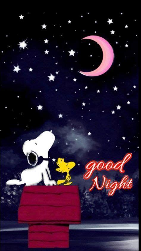 Pin Von EDITH LUNA Auf Gute Nacht | Gute Nacht, Nacht