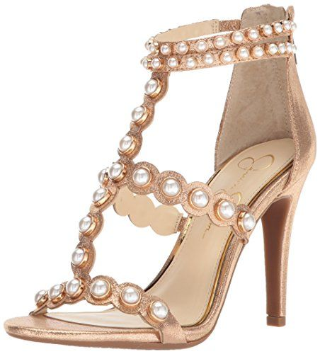 By Women Amazon Gita Wishlist In Shoes On Pin Me 2019Adidas H9IE2DYW