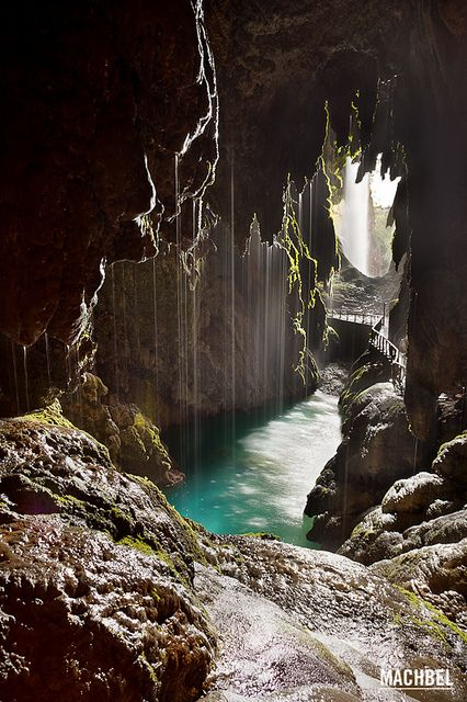 36 best Earthu0027s Interior images on Pinterest Caves, Adventure and Cave - bao de piedra