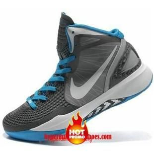 Cheap 2012 Hyperdunk Blake Griffin Pe Wolf Moon White 454138 006