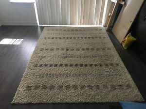 Area Rug For City Of Toronto