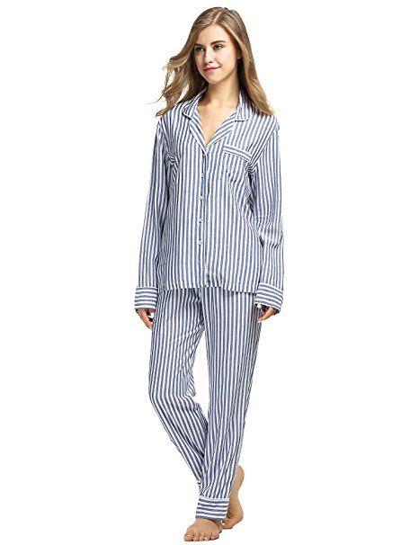 f166ca1099 Pin by Sandra on Nightwear in 2019 | Pajamas women, Pajamas, Women