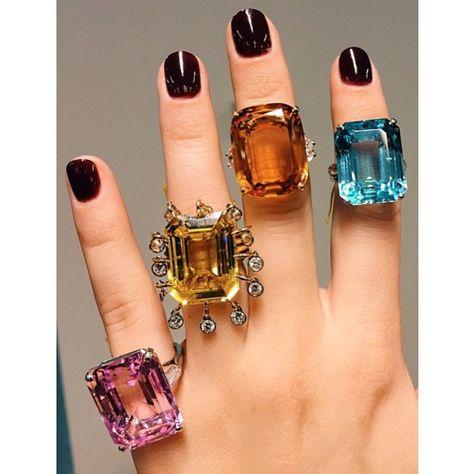 Christies Jewels