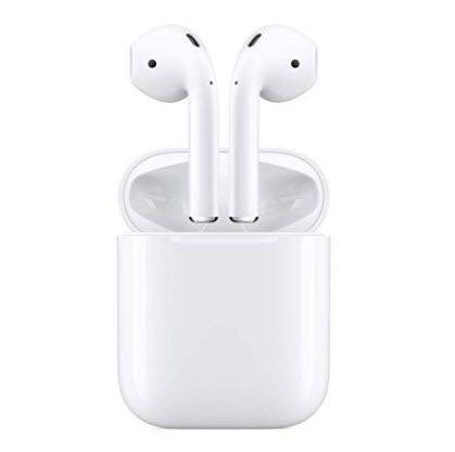 Apple Airpods With Charging Case Now 114 99 Was 159 Swaggrabber In 2020 Apple Products Apple Airpods 2 Apple