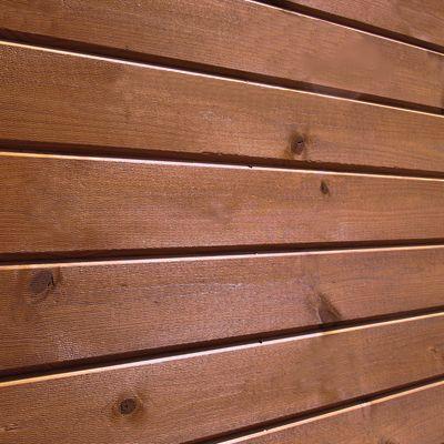 Debarge Bois Importateur (debargebois) on Pinterest
