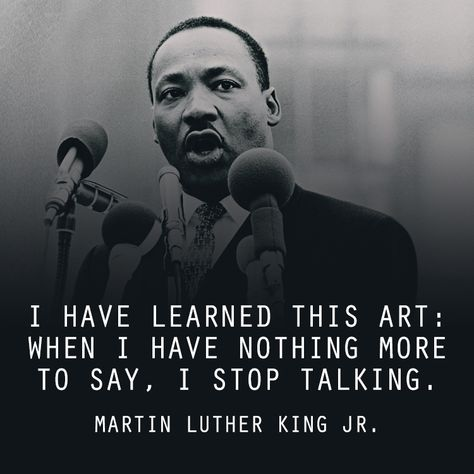 Top quotes by Martin Luther King, Jr.-https://s-media-cache-ak0.pinimg.com/474x/81/7d/24/817d249063950c4b53d3071bccb2eded.jpg
