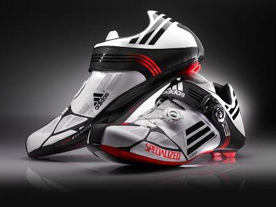 adidas cycling schuhe