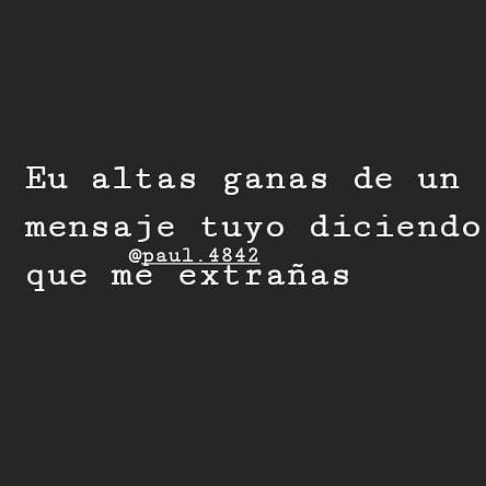 #siganme @paul.4842 . . . . . . . . #tumblr #frases #sad #frasessad #frasesdepresivas #frasesestristes #frasesdeamor #amor #frasesromanticas #ilusion #escritosdeamor #escritossad #escritos #frasesadolescentes #love #desamor #videosad  #indirectas #lonely #mendozaargentina #nuevacordoba #saltacapital #bariloche #sancarlosdebariloche #mardelplata #tucuman #buenoaires