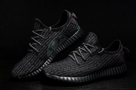 Clearance Adidas Yeezy Boost 350 Originals X Kanye West Low Black Online 59 42 Nikeshoes Scoop It Adidas Outfit Shoes Adidas Shoes Women Fashion Boots
