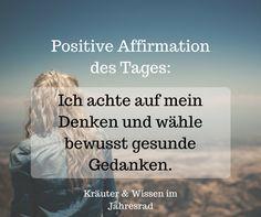 #Affirmationen #Auf #du #findest #für #jeden #Kr