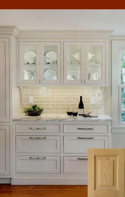 Modern Kitchen Cabinets Dallas Tx Farmhouse Kitchen Cabinets Kitchen Cabinets Makeover Home Kitchens