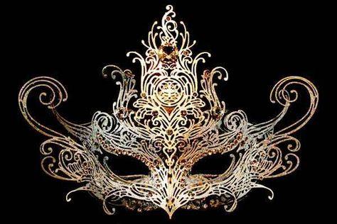 masqurede masks | masks-masquerade-8198899-600-400.jpg