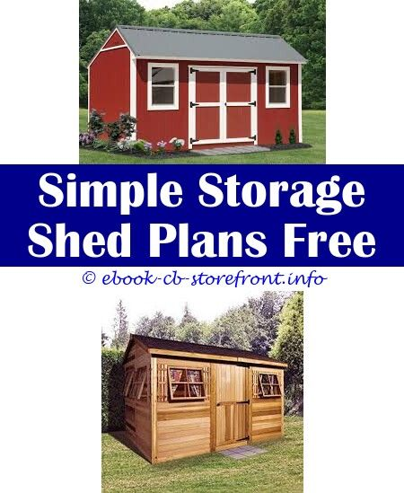 5 Unbelievable Ideas Shed Trap Plans Modern Wood Shed Plans 10 X 16 Shed Building Plans Building Shed Under Power Lines Metal Shed Building Instructions