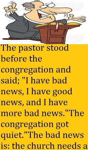 Jokes christian funny clean HILARIOUS Christian