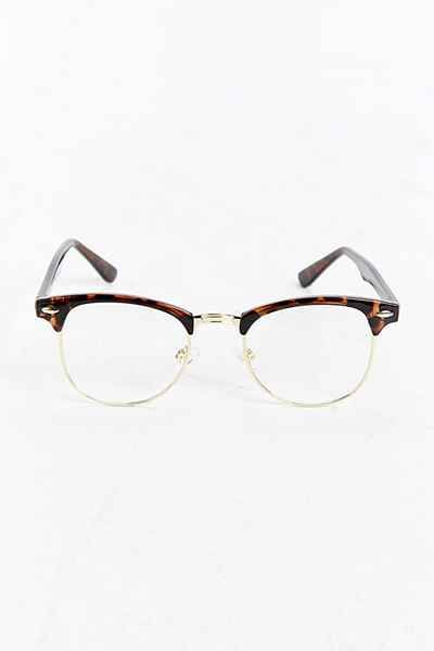 fb2902f4696 Half-Frame Readers