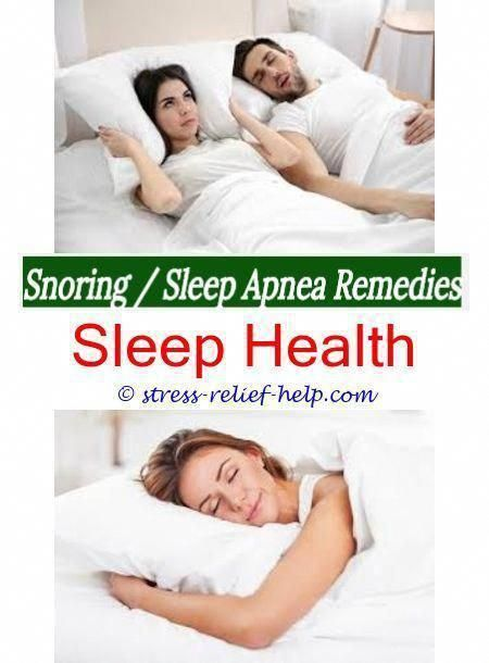 Pin On Snoring Solutions