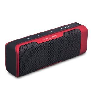 Top 9 Best Bluetooth Speaker With FM Radio Reviews In 9