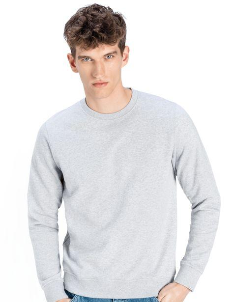 hochwertige herren pullover