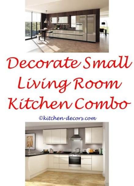 Trendy Kitchen Decor Themes Apples 42 Ideas Apple Kitchen Decor Chef Kitchen Decor Kitchen Design Decor