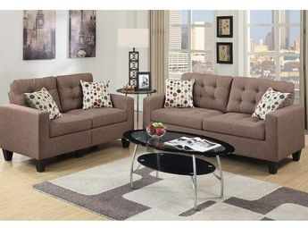 Surprising Amia 2 Piece Living Room Set In 2019 Chairs Sofa Ncnpc Chair Design For Home Ncnpcorg