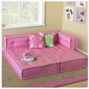 Childrens Large Floor Cushions - Flooring Ideas and Inspiration