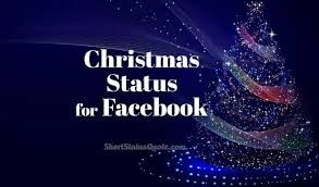 Romantic Christmas Messages For Him Christmas Status Christmas Messages Message For Boyfriend