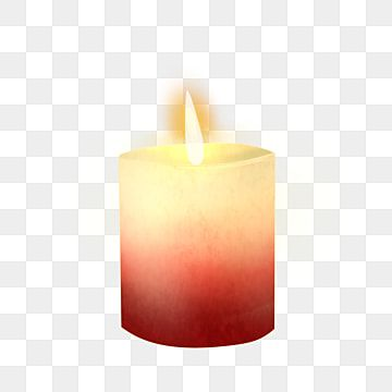 Candle Burning Candle Flame Flare Candlelight Fire Flame Png Transparent Clipart Image And Psd File For Free Download Llama De Vela Velas Blancas Velas