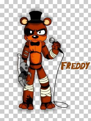 Five Nights At Freddy S 2 Fnaf World Five Nights At Freddy S 3 Five Nights At Freddy S 4 Png Clipart Animatronic Fnaf Five Nights At Freddy S Sister Location