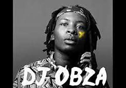 Download Mp3 Dj Obza Dloz Lam Amapiano 2020 In 2020 Dj Album Songs Latest Music