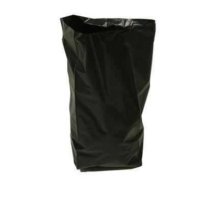 5 Sacs A Gravats Noirs Qualite Pro 56 X 85 Cm En 2020 Noir Sac Et Castorama