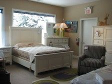 Vandenberg Furniture Has Many Different Styles Of Bedroom Furniture To Make  Your Bedrooms A Restful, Tasteful Retreat In Your Kalamazoo U0026 Battle Creek  Area ...