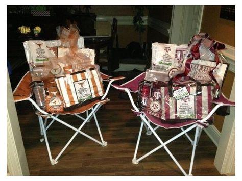 Theme Baskets, Themed Gift Baskets, Dyi Baskets, Camping Gift Baskets, Wine Baskets, Fundraiser Baskets, Raffle Baskets, Cowboy Up, Chinese Auction