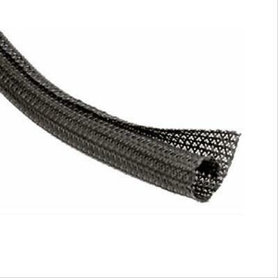 Gasket 4522 1//2 Split Loom Mr
