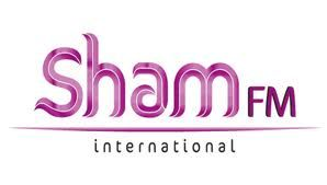 Sham Fm Free Radio Radio Station Sham