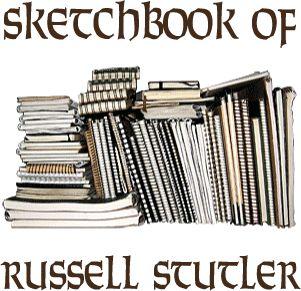 Sketchbook Sketch Book Sketchbook Journaling Ink Sketch