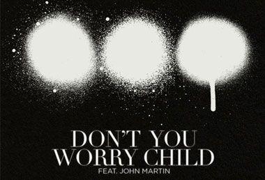 Don T You Worry Child Fervr Net Swedish House Mafia Mafia Swedish
