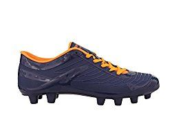 Top 10 Best Football Shoes/ Studs under