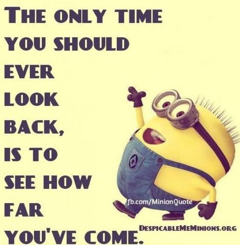 30 Funny Minions Despicable Me Quotes - Funny Minions Memes