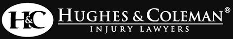 The Personal Injury Attorney in Lexington To Hire