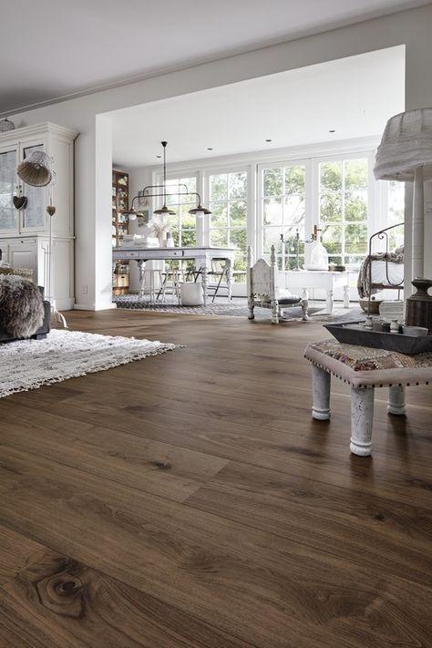 8 besten MEISTER Lindura-Holzboden Bilder auf Pinterest - gemutliches zuhause dielenboden