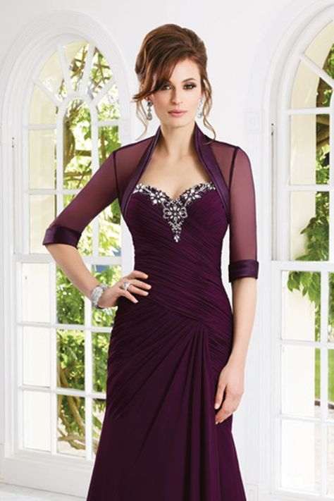 Morilee Prom 45045   Long Fitted Dress