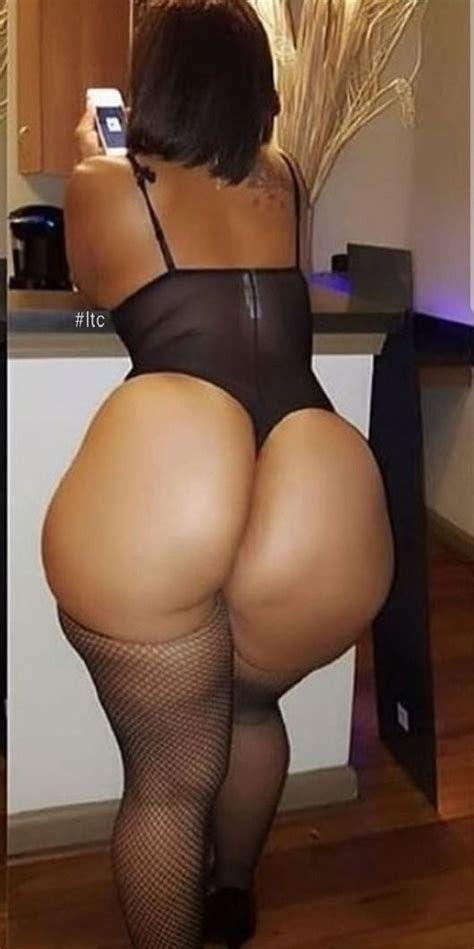 latina amateur cam