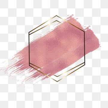 Diamond Gold Frame Png Transparent Gold Abstract Gold Png Png Transparent Clipart Image And Psd File For Free Download Gold Clipart Frames Gold Frame Rose Gold Logo