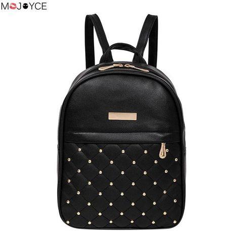 668b74d6f001 Item Type  Backpacks Style  Fashion Model Number  mochila escolar  Decoration  Diamonds