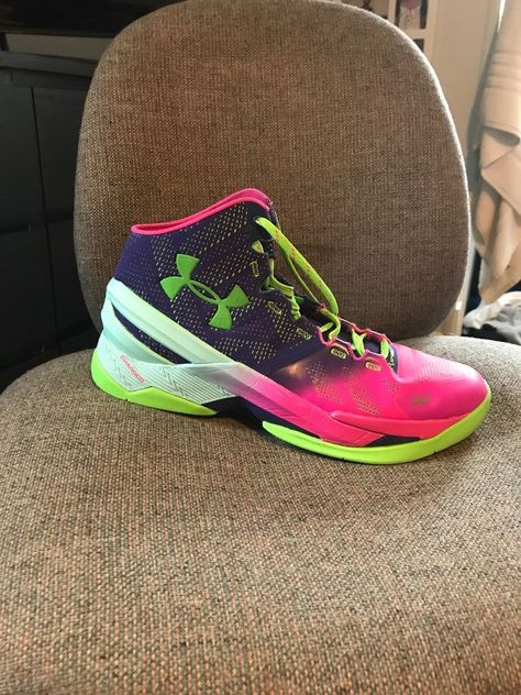 970dc30cda70 Curry 2 Christmas Northern Lights Size 11.5  fashion  clothing  shoes   accessories  mensshoes  athleticshoes (ebay link)