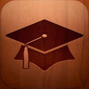 The iTunes U app gives you access to complete courses from leading universities and other schools — plusthe world's largest digital catalog of free education content.